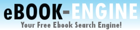 Ebook Engine